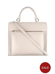 radley-clerkenwell-medium-zip-top-tote-bag