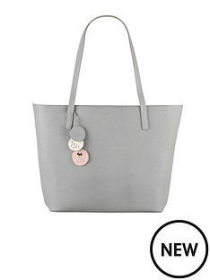 radley-de-beauvoir-large-tote-bag-grey