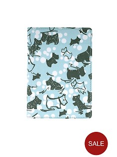 radley-cherry-blossom-dog-passport-cover
