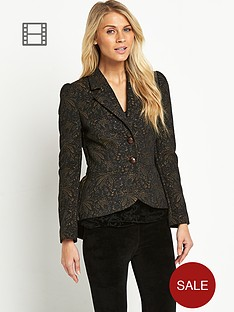 joe-browns-ultimate-evening-jacket