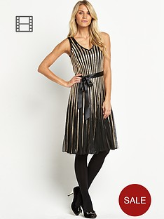 joe-browns-sequin-dance-with-me-dress