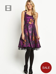 joe-browns-pretty-perfect-party-dress