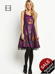 joe-browns-pretty-perfect-party-dress