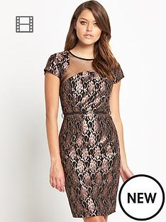 little-mistress-lace-bodycon-dress
