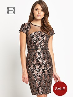 little-mistress-lace-bodycon-dress