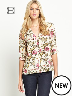 oasis-butterfly-blossom-drape-top