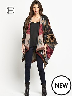 glamorous-boho-blanket