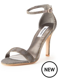 dune-hydro-two-part-sandals