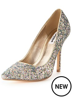 dune-burst-glitter-court-shoe