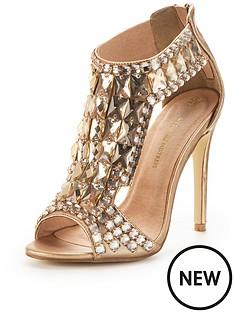 little-mistress-jewel-embellished-sandals