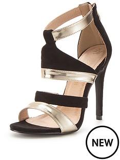 little-mistress-multi-strap-sandal