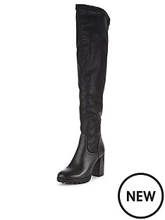 carvela-want-over-the-knee-boot