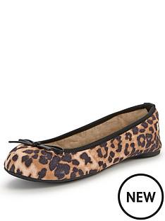 butterfly-twists-cleo-leopard-ballerina