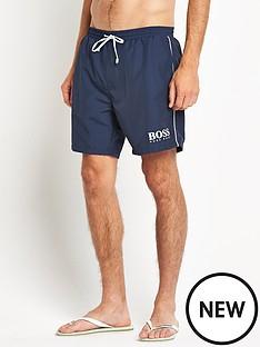 hugo-boss-logo-swim-short