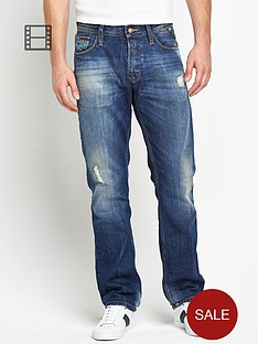 hilfiger-denim-mens-ronnie-rovi-jeans
