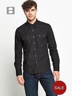 levis-mens-long-sleeve-sawtooth-western-shirt