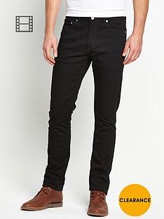 levis-mens-510-skinny-fit-jeans