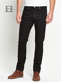 levis-mens-510-slim-fit-jeans
