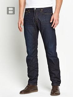 levis-mens-504-regular-straight-fit-jeans