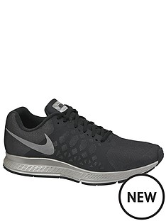 nike-zoom-pegasus-31-flash