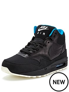 nike-air-max-1-mid-fb