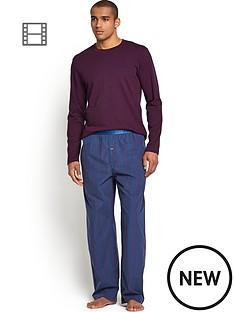 calvin-klein-pyjama-set