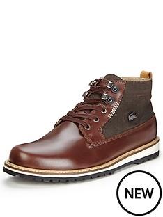 lacoste-delevan-boot-burgundybrown