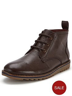 unsung-hero-rocco-casual-lace-up-boots