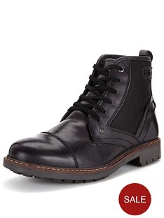 firetrap-totem-leather-boots