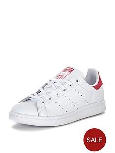 adidas-originals-stan-smith-junior-trainers