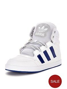 adidas-originals-dropstep-junior-hi-top-trainers
