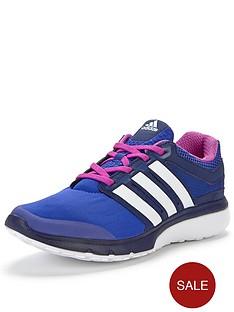 adidas-turbo-elite-trainers