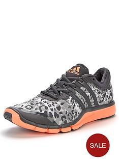 adidas-adipure-3602-trainers
