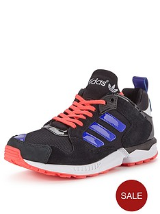 adidas-originals-zx-5000-rspn-trainers