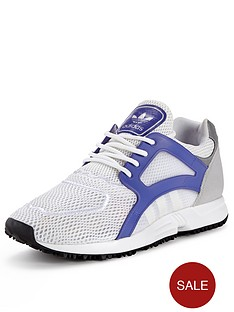 adidas-originals-racer-lite-trainers-whitepurple