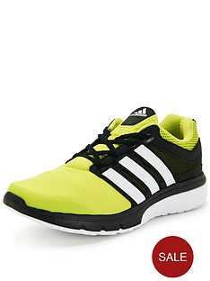 adidas-turbo-40m-techfit-mens-trainers