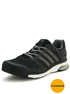 adidas-adistar-boost-mens-trainers