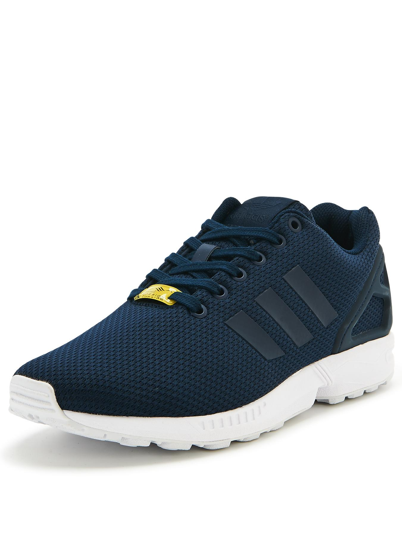 mens adidas original trainers