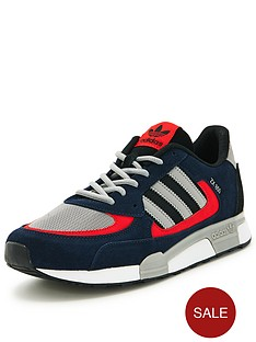 adidas-originals-zx-850-mens-trainers