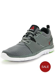reebok-zquick-dash-30-mens-trainers