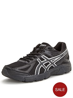 asics-patriot-7-mens-trainers