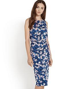 oasis-lily-jersey-midi-dress
