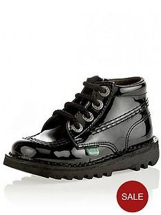kickers-girls-kick-hi-patent-boot