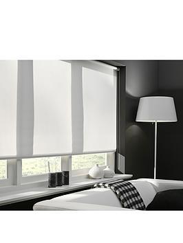 roller-blind-daylight-transparent