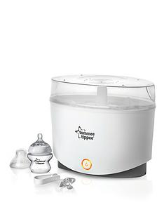 tommee-tippee-electrical-steriliser