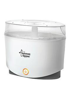 tommee-tippee-ctn-electric-steriliser-kit