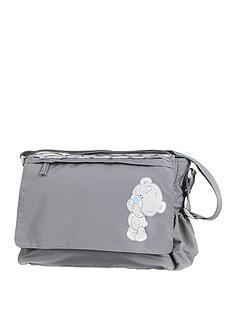 tiny-tatty-teddy-changing-bag