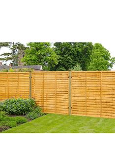 forest-trade-lap-panel-6-x-6ft-fence-panels-10-pack
