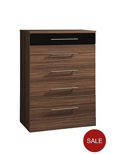 consort-eclipse-ready-assembled-chest-of-5-drawers