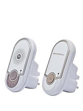 motorola-mbp8-digital-audio-baby-monitor